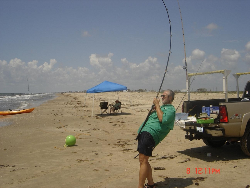 South padre island labor day fishing report w hd video for South padre island fishing
